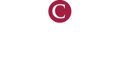 Chiltern Consultancy Logo