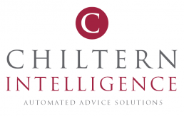Chiltern Intelligence Logo.png