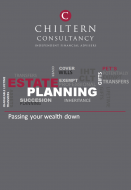 Estate Planning Cover.png