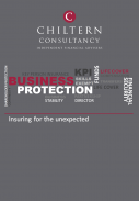 Business Protection Cover.png