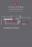 Pension Planning Cover.png